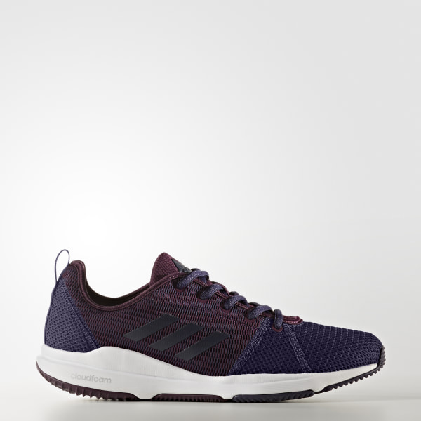 buy online 5cc76 b9116 Arianna Cloudfoam Shoes
