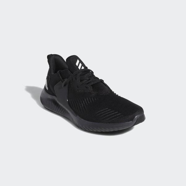 huge discount 33c13 06862 alphabounce rc 2 m core black  ftwr white  carbon BD7091