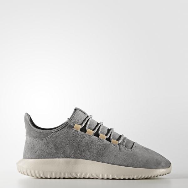 cb906a90a46ab2 Men s Tubular Shadow Shoes. C  39.95C  150. Color  Grey Three  Grey Three  Clear  Brown