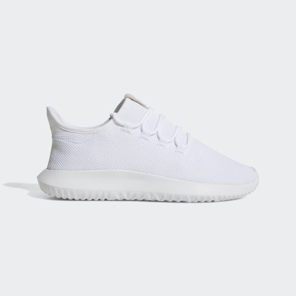 d32e0f48f37fd Tubular Shadow Shoes. C  110C  130. Colour  Cloud White   Core Black ...