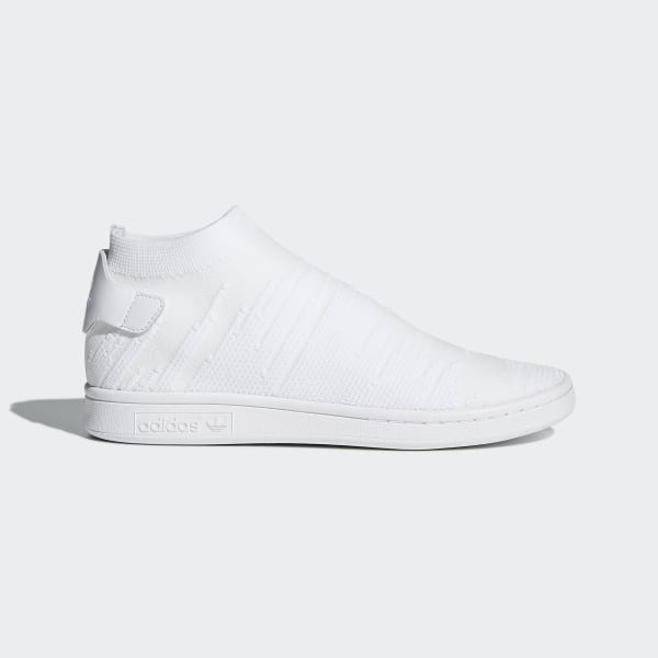 best deals on 23192 4dde4 Stan Smith Shock Primeknit Shoes Ftwr WhiteFtwr WhiteFtwr White CQ2902