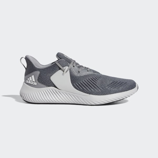 the latest 63caf 87bc0 Buty Alphabounce RC 2.0 Grey Three  Ftwr White  Grey Two D96525