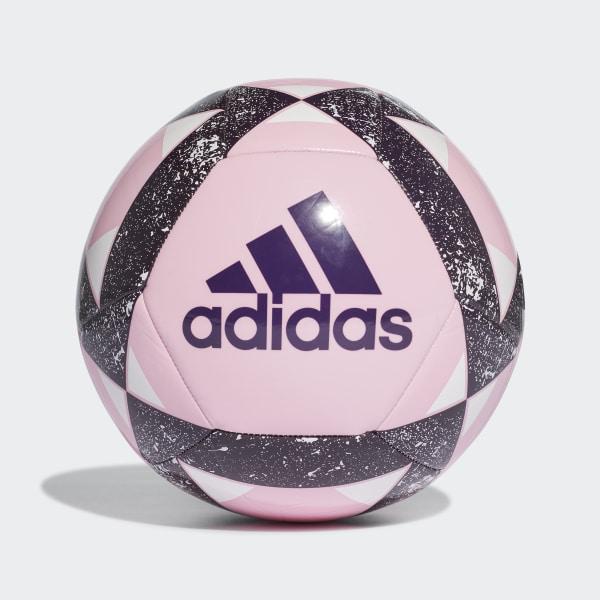 Balón Starlancer true pink   legend purple   white DN8714 1a56b3eef6a0f