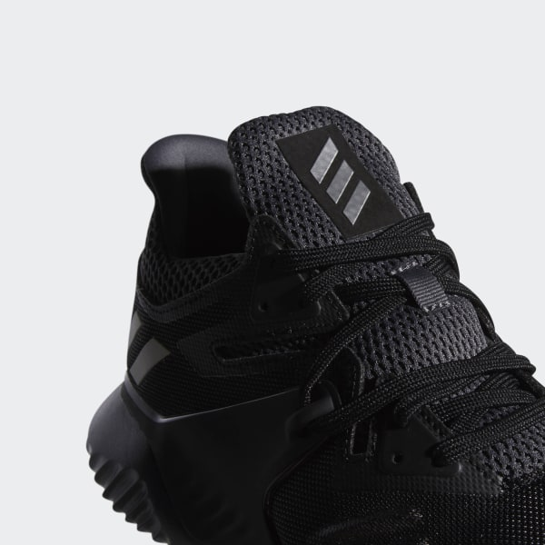 b3ab17972 alphabounce beyond 2 m Core Black   Silver Met.   Carbon BB7568