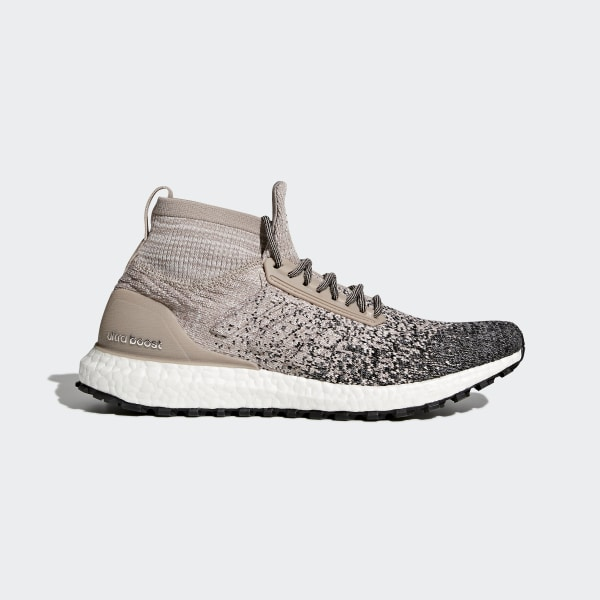 low priced f0b8f f3a5e Ultraboost All Terrain Shoes