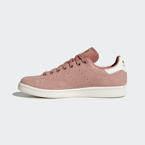 new style 22761 35548 Stan Smith Shoes Ash PinkAsh PinkOff White CQ2815