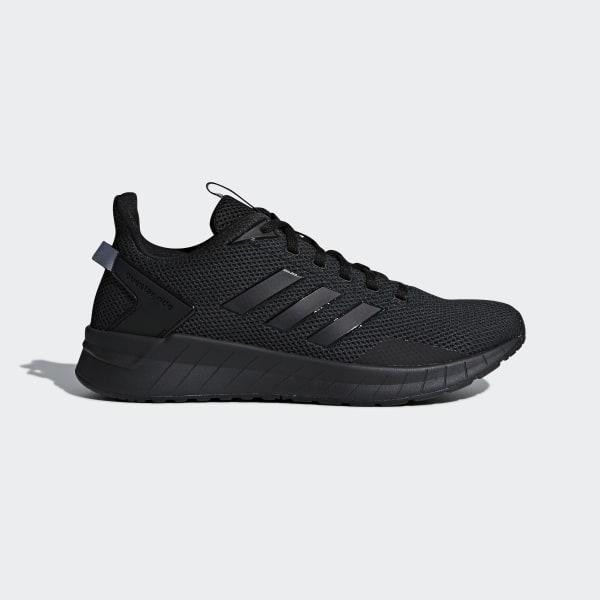 c1b7dde8074 Questar Ride Shoes Core Black   Core Black   Carbon B44806