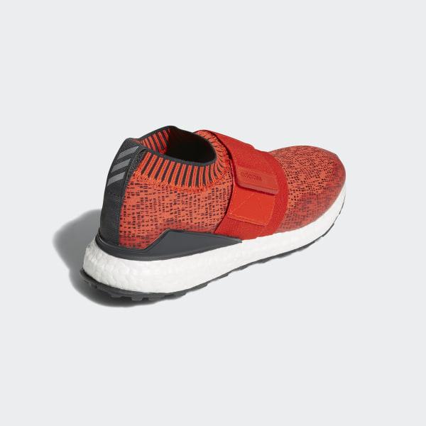 newest d8063 edf3a Crossknit 2.0 Shoes Hi-Res Red  Carbon  Cloud White DA9127