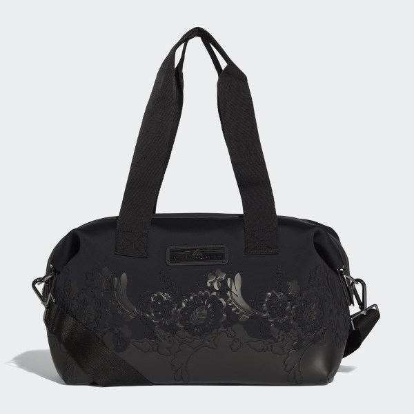 Small Studio Bag Black   Black   Black CZ7284 bd90a53433afb