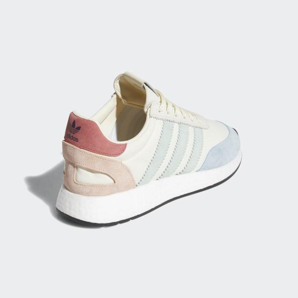c7da8190c318 I-5923 Runner Pride Shoes Multicolor   Cloud White   Core Black B41984