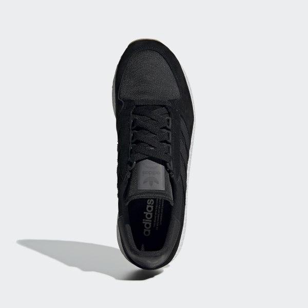 c6eed6d27b57 Forest Grove Shoes Core Black   Core Black   Gum 3 CG5673