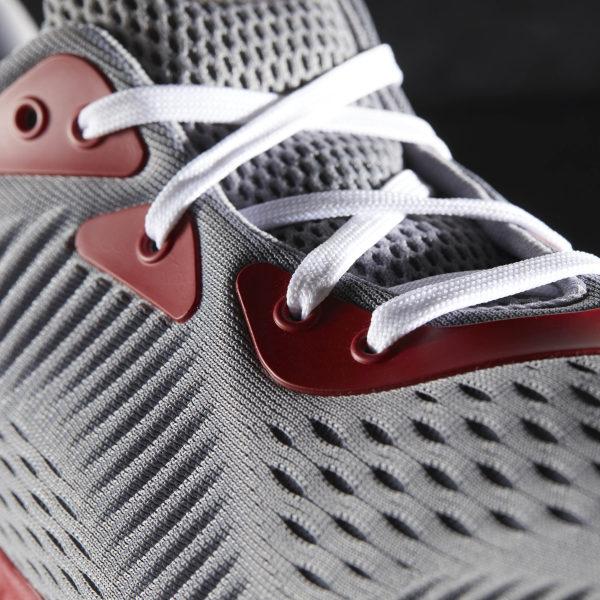 san francisco 8a450 e3c15 alphabounce EM Shoes Power Red  Grey Three  Core Black AC8044