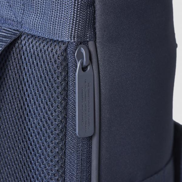 b643d4a28b21 Roll-Top Backpack Legend Ink BQ8139