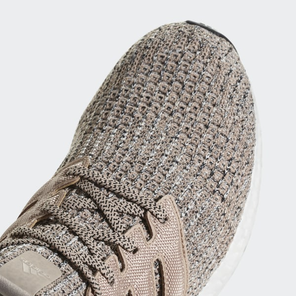 46bd30df04b77 Ultraboost Shoes Ash Pearl   Ash Pearl   Core Black BB6174