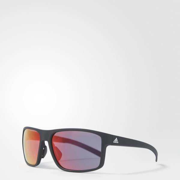 48f35ff657a adidas Whipstart Sunglasses - Multicolor