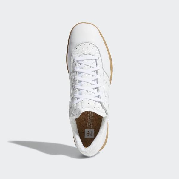 big sale 7bae8 51ab1 City Cup Shoes Ftwr White  Ftwr White  Gum4 B22729