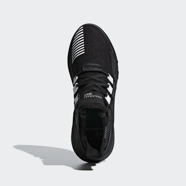low priced 90b57 fe7cd EQT Bask ADV Shoes Core Black  Ftwr White  Core Black BD7773