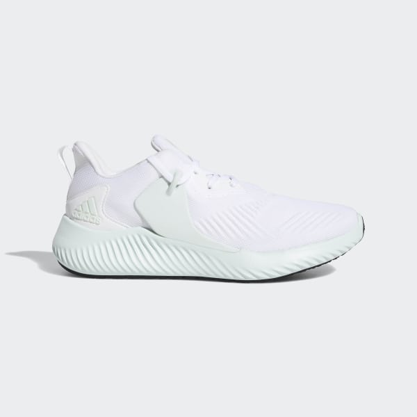 7e82a055690ef alphabounce rc 2 w Ftwr White   Ice Mint   Ice Mint D96500