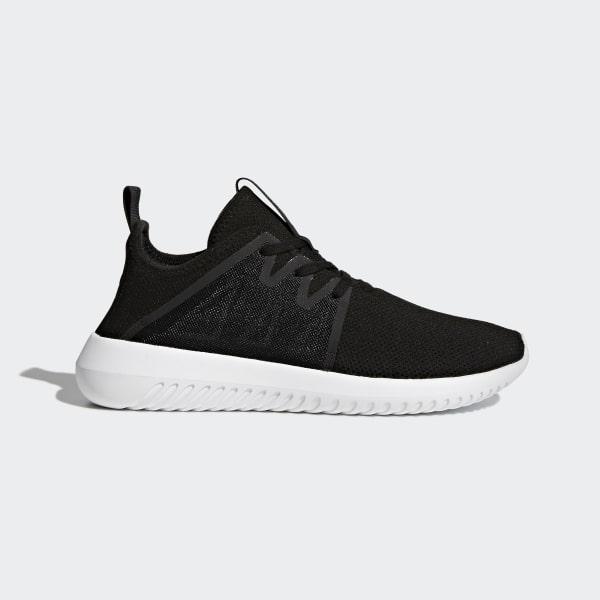 568adcb0377a86 TUBULAR VIRAL2 W Core Black Footwear White BY9742