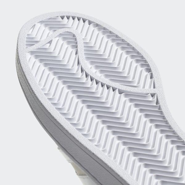 best service d6d18 c1914 Campus CNY Shoes Ftwr WhiteFtwr WhiteScarlet DB2568