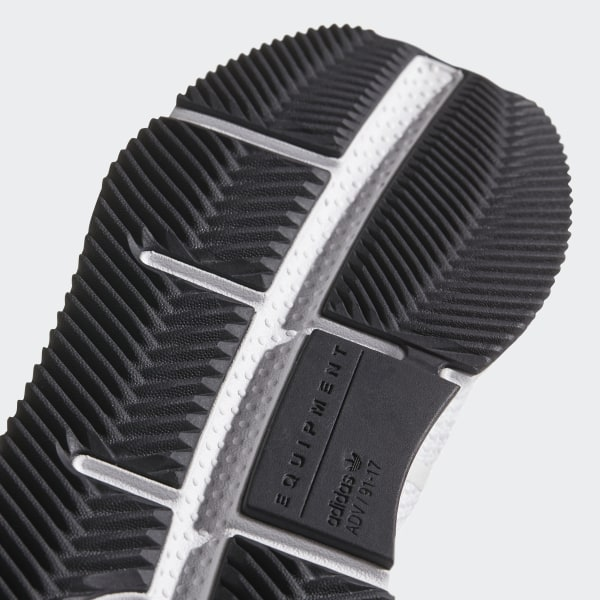 new style 5fb31 4d8f1 EQT Cushion ADV Shoes Ftwr WhiteCore BlackCollegiate Royal CQ2379