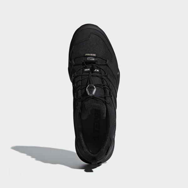 99dd164d4bfc Terrex Swift R2 GTX Shoes Core Black Core Black Core Black CM7492