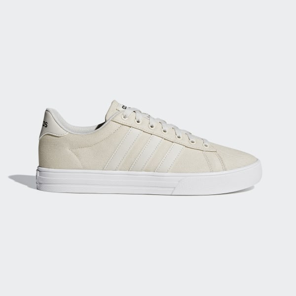 newest collection 0049f 328e6 Daily 2.0 Shoes Raw White   Raw White   Core Black F34476