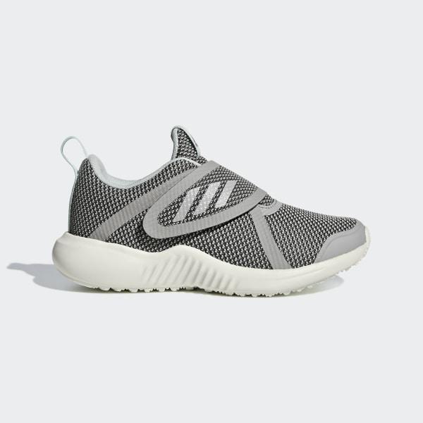 new arrivals 382ff 4e5b0 FortaRun X Shoes