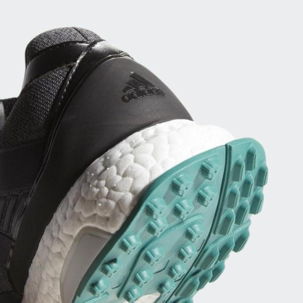 online store 4e73b f1c2f Crossknit 3.0 Shoes Core Black  Grey  Active Green BB7887