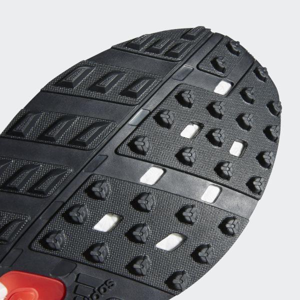 newest 8253a d57f4 Crossknit 2.0 Shoes Hi-Res Red  Carbon  Cloud White DA9127