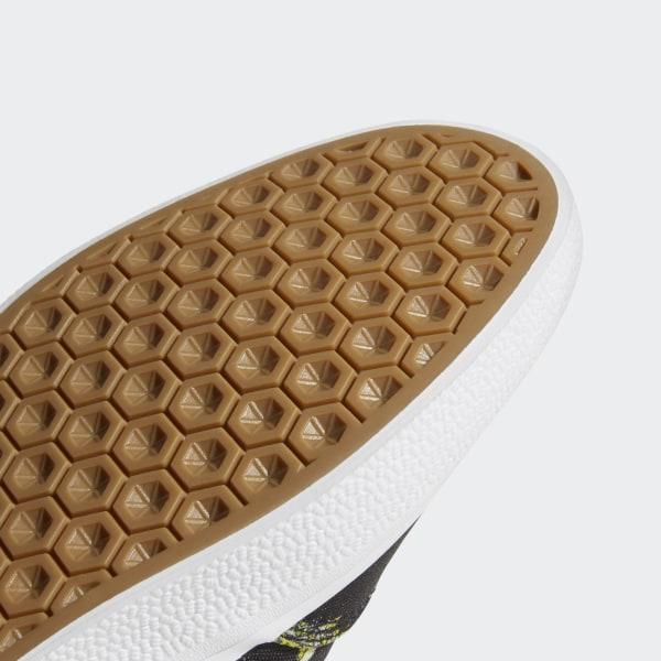 3MC x Beavis and Butthead Shoes Core Black   Ftwr White   Scarlet BD7861 2619eec848