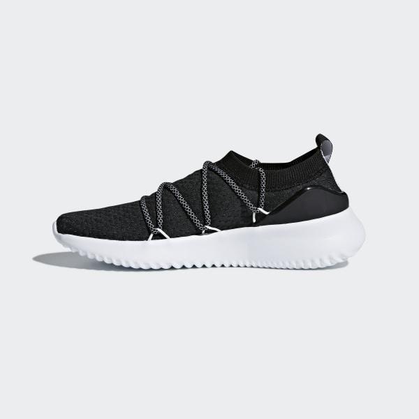 94c32462d00 Ultimamotion Shoes Carbon   Carbon   Core Black B96474