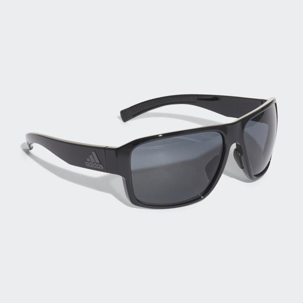 65c42623c9 Jaysor Sunglasses Core Black Core Black Dark Grey BI7939