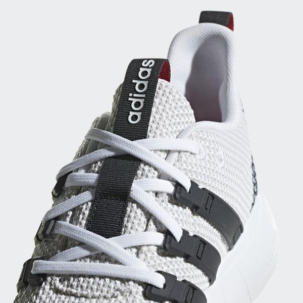 uk availability 00c82 886b5 Questar Flow Shoes Cloud White  Core Black  Raw White F36241