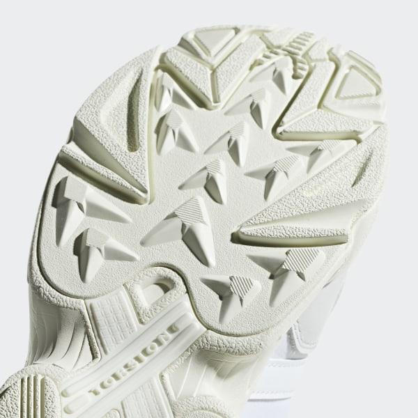516c146a29e22f Yung-96 Shoes Cloud White   Cloud White   Crystal White F97176