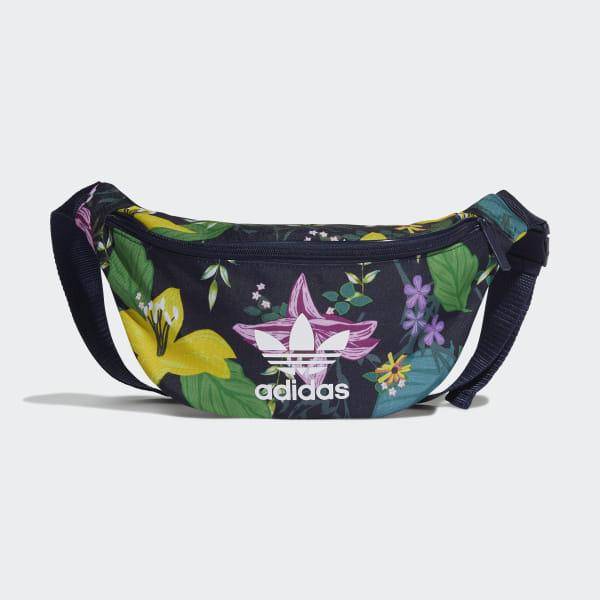 fda8d38021f7 adidas Waist Bag - Multicolor