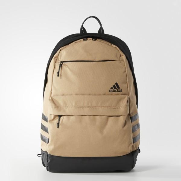 9e6f23813f17 Daybreak Backpack Cardboard CI0281