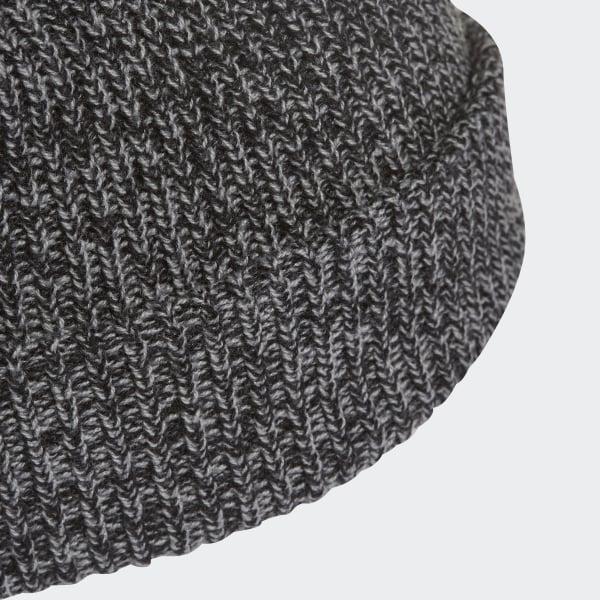 4dfd11d5f10 adidas Atric Beanie - Black