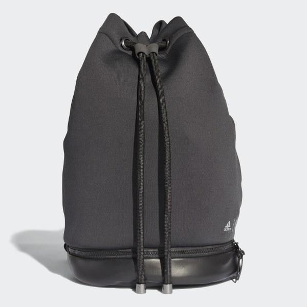 9384832c85 Wanderlust Sea Sack Carbon   Black   Matte Silver CW0118