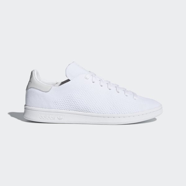 best service fbd5c 5bad6 Zapatillas Stan Smith Primeknit FTWR WHITE FTWR WHITE FTWR WHITE CQ3032