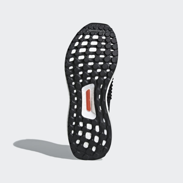 bf1f29a066e39 Ultraboost Laceless Shoes Core Black   Core Black   Core Black BB6311