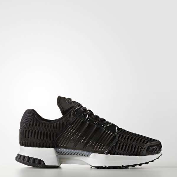 049148aedc4f adidas Men s Climacool 1 Shoes - Black