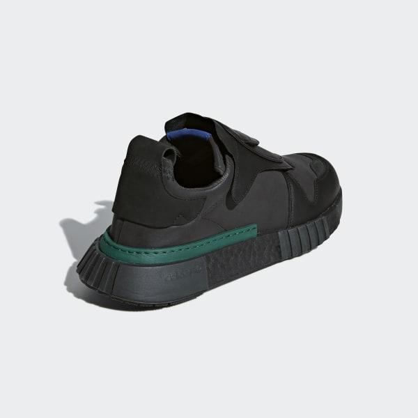 separation shoes ce1c4 129bf Scarpe Futurepacer Core Black  Carbon  Ftwr White B37266