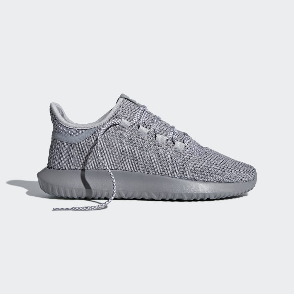 8047d2f010fde Tubular Shadow Shoes Grey Three   Grey Two   Cloud White CQ0931