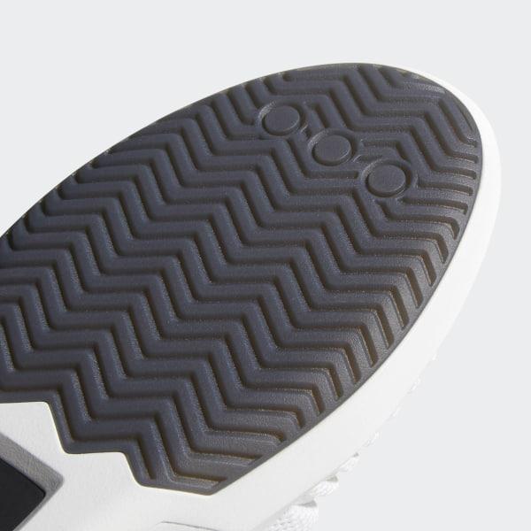 8b3730fb7316 Crazy 1 Sock ADV Primeknit Shoes Ftwr White Core Black Hi-Res Red