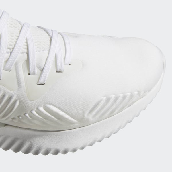 a1d2d4b74 Alphabounce Beyond Shoes Cloud White   Cloud White   Cloud White DB0208