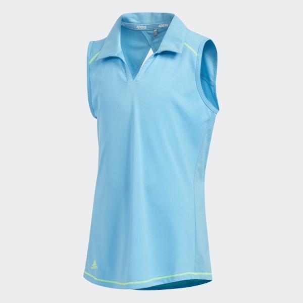01d95772fadb1 Fashion Polo Shirt Bright Cyan DQ2069