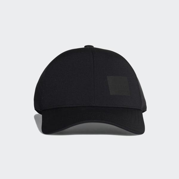 EQT Classic Cap Black   Black Reflective DH3329 f6f985b4061