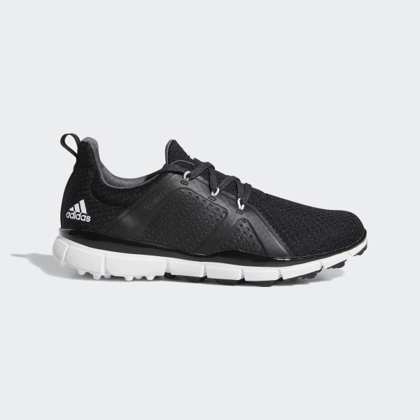 3b4afb624 adidas Climacool Cage Shoes - Black