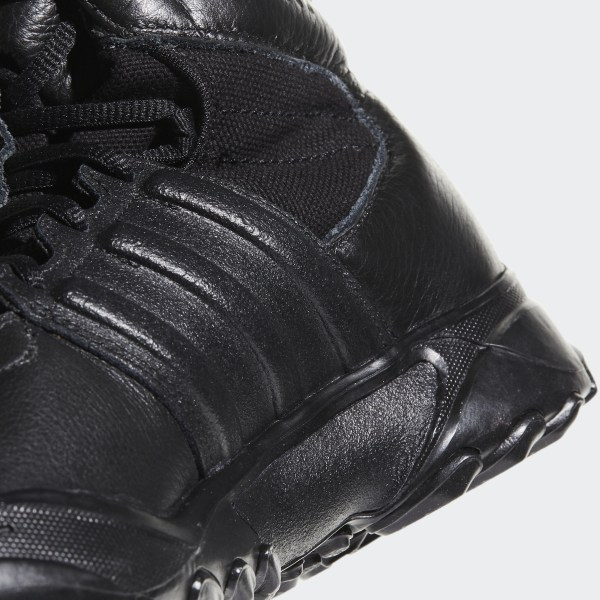 82c07fa77984 GSG-9.7 Boots Core Black G62307